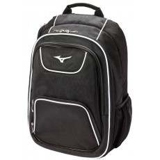 Mizuno Coaches Backpack, 360168