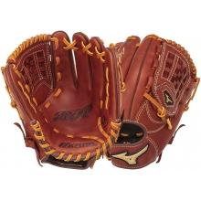 """Mizuno GMVP1151B2 MVP Baseball Glove, 11.5"""""""