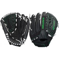 Easton SVSM 1250 Salvo Slowpitch Softball Glove, 12.5""