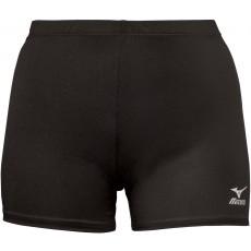Mizuno Vortex Women's Volleyball Shorts