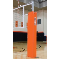 Porter 00839-0 Volleyball Upright Protective Pads