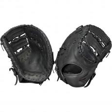 "Easton 12.75"" Blackstone First Base Baseball Mitt, BL3"