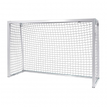 Kwik Goal Official Futsal Goal, 2P201