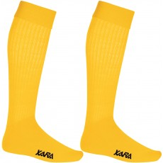Xara League Soccer Socks, EXTRA SMALL