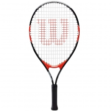 Wilson Federer 23 Junior Tennis Raquet