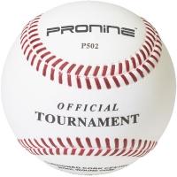 Pro Nine P502 Composite High School / College Practice Ball