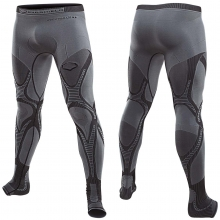 EVOSHIELD Recovery DNA Compression Tights