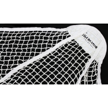 Gladiator Lacrosse 5mm Replacement Net