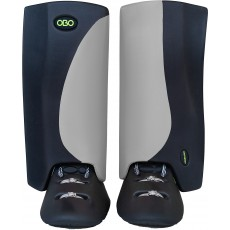 OBO ROBO HI REBOUND Field Hockey Goalie Leg Guards