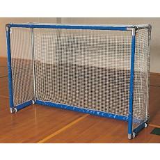 Jaypro Deluxe Floor Hockey Goals & Nets, FHGN-33