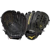 "Mizuno GCP1ASBK Classic Pro Soft Baseball Glove, 12"""