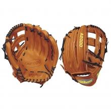 "Wilson 12.75"" A2000 Baseball Glove, WTA20RB181799"
