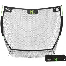 Atec N1 Portable Pop-Up Practice Net
