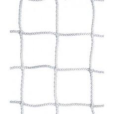 Champion 2.5mm Official Lacrosse Nets (pair) LN50