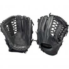 "Easton 11.75"" Blackstone Baseball Glove, BL1176"