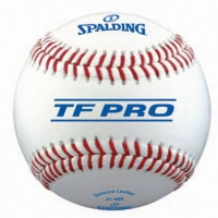 Spalding TF-Pro NFHS 41-000HS Baseball, Dz.