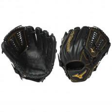 "Mizuno GMVP1150P2, MVP Prime Baseball Glove, 11.5"""