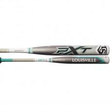 2018 Louisville Slugger LTX X18 -11 Fastpitch Softball Bat, WTLFPLX18A11