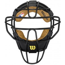Wilson Dyna-Lite Catcher's Facemask, WTA3010