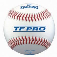 Spalding TF-Pro NFHS Baseballs, 41-000HS, dz
