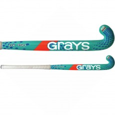 Grays GX750 Entry Level Composite Field Hockey Stick