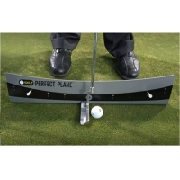 SKLZ Perfect Plane Golf Putting Training Aid
