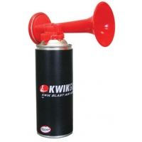 Kwik Goal 9A2 Kwik Blast Replacement Canister