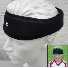 ForceField Ultra Protective Soccer Headband