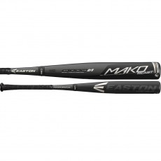 2017 Easton Z-Core Mako Beast -3 BBCOR Baseball Bat, BB17MK