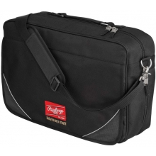 Rawlings ASBC2 Coaches Bag