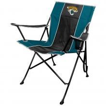 Jacksonville Jaguars NFL Tailgate Chair