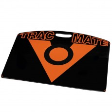 "Trac Mate MB Shoe Traction Sticky Mat System, 17"" x 24"" BASE ONLY"