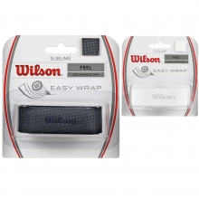 Wilson Sublime Feel Tennis Replacement Grip