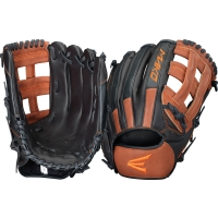 Easton MKY 1200 Mako YOUTH Baseball Glove, 12""