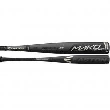 2017 Easton BB17MK Z-Core Mako Beast Adult BBCOR Baseball Bat, -3
