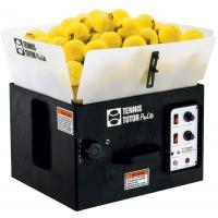 Tennis Tutor ProLite Ball Machine w/ Oscillator