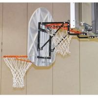 Jaypro LC-2HP Little Champ Youth Basketball Backboard Adaptor