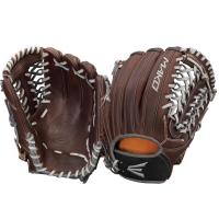 "Easton MKLGCY 1176DBG Mako Legacy Baseball Glove, 11.75"""
