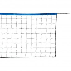 Park & Sun Outdoor Volleyball Net w/ Rope Cable