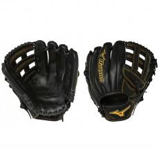 "Mizuno GMVP1201PF2 MVP Prime Fastpitch Softball Glove, 12"""