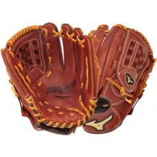"""Mizuno GMVP1200B2 MVP Baseball Glove, 12"""""""