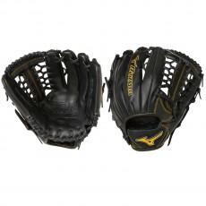 "Mizuno 12.5"" MVP Prime Fastpitch Softball Glove, GMVP1251PF2"