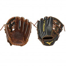 """Mizuno 11.75"""" Classic Pro Soft Baseball Glove, GCP56S2"""