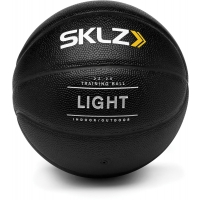 SKLZ Lightweight Control Basketball