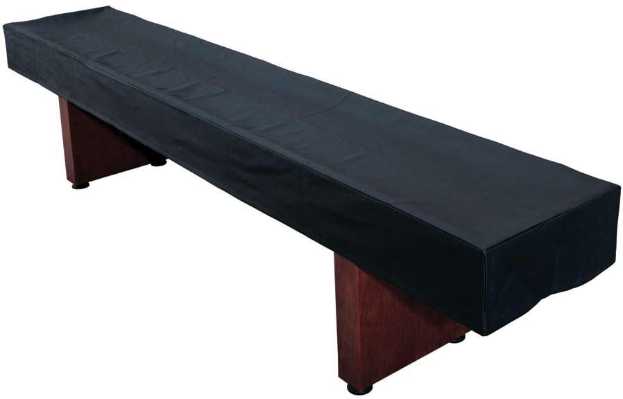 Carmelli cover for 14 39 shuffleboard table for Table 85 address
