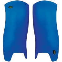 OBO ROBO HI CONTROL Field Hockey Goalie Leg Guards