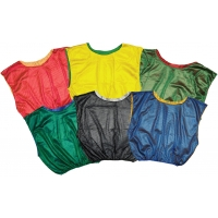 Champion RSM Reversible Scrimmage Vest Pinnies, ADULT