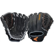 Easton EMKC 1200 Mako Comp Baseball Glove, 12""