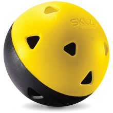 SKLZ Impact Training Softballs, 8pk