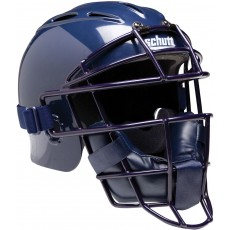 Air-Pro Schutt 2962 Catcher's Helmet